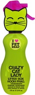Pet Head WC deodorant 175 ml - Výprodej