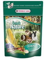 Versele Laga Nature Snack  - cereals 500 g - Osmák