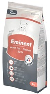 Eminent Cat Adult - salmon 2 kg