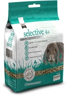 Supreme Science®Selective Rabbit - králík senior 350 g