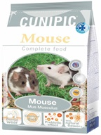Cunipic Mouse - Myš 800 g