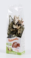 Cunipic Naturaliss snack Salad Guinea Pig - morče 60 g