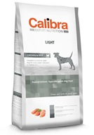 Calibra Dog EN Light NOVÝ 2 kg
