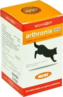 Arthronis Acute mini 60tbl - Kosti a klouby