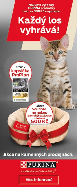 stiraci-losy-purina