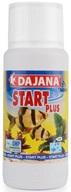 Dajana - Start plus 100 ml