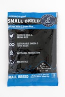 Annamaet SMALL BREED 450 g (1lb)