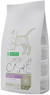 Nature's Protection Dog Dry Superior Grain Free 10 kg - Granule pro psy Nature's Protection