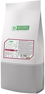 Nature's Protection Cat Dry Superior Large Cat 15 kg