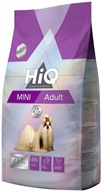 HiQ Adult Mini 1,8 kg