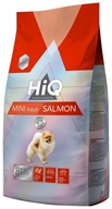 HiQ Adult Mini Salmon 1,8 kg