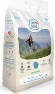Swiss Natural Adult Lamb 4 kg
