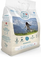 Swiss Natural Adult Mini Lamb 1 kg