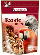 Versele Laga Prestige Exotic Nut Mix 750 g