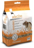 Supreme Science®Selective Rat - potkan 350 g