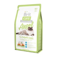Brit Care Cat Angel I´m Delighted Senior 2 kg - Všechny značky