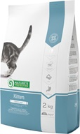 Nature´s Protection Cat Dry Kitten 2 kg