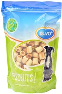 DUVO+ Biscuits royal Jack 500 g