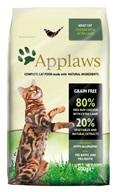 Applaws Adult Lamb 400 g