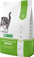 Nature's Protection Urinary 7 kg - Granule pro kočky Nature's Protection