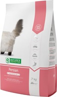 Nature´s Protection Cat Dry Persian 7 kg