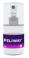 Feliway travel spray 20ml - Tlumení stresu