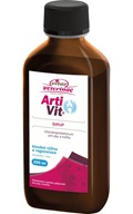Nomaad Artivit sir. 200 ml