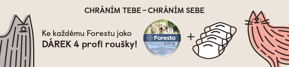 banner-clanek-foresto-rousky