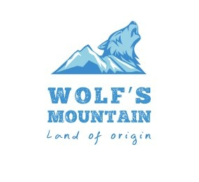 Wolfs Moutain